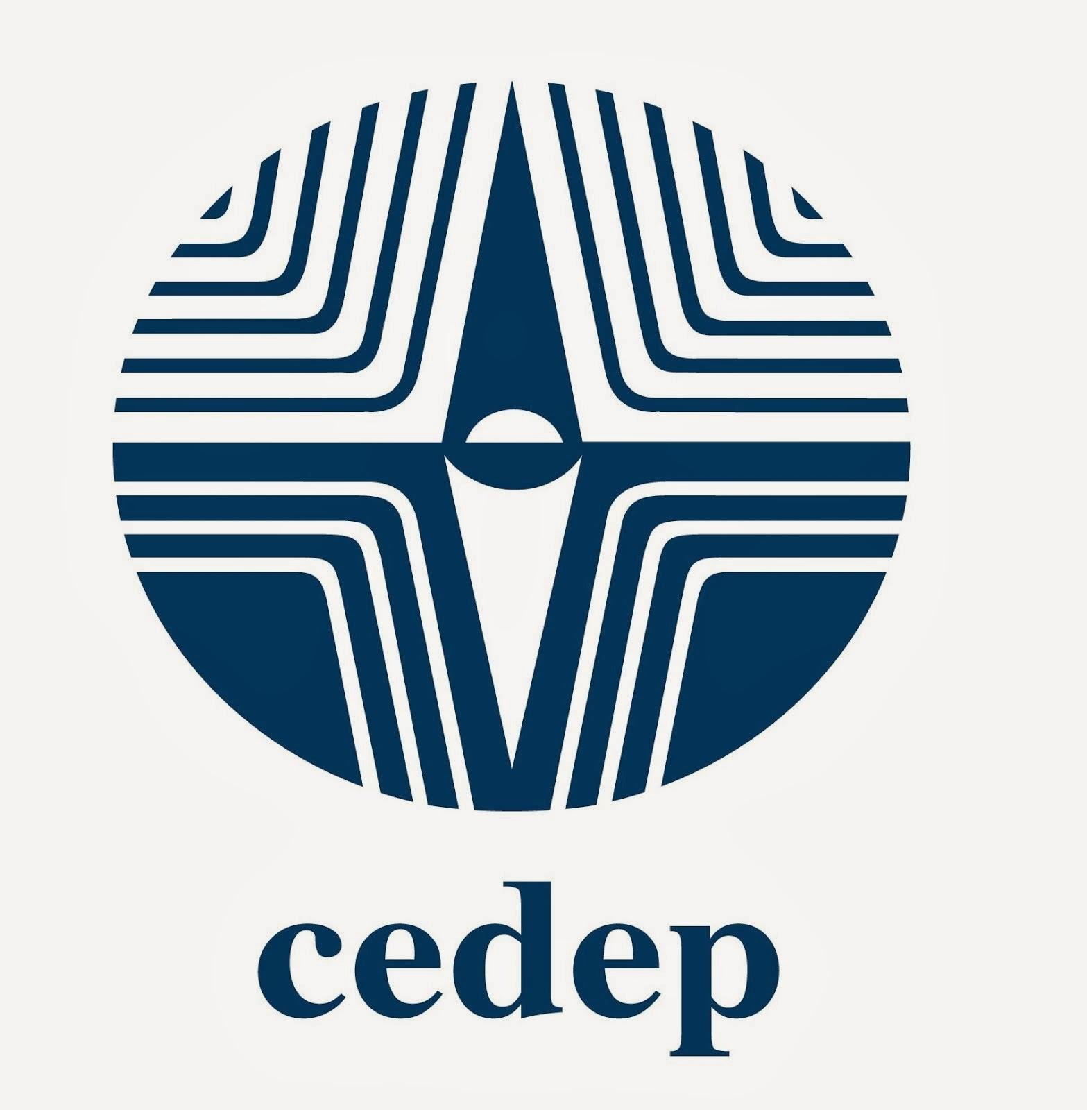CEDEP ICA