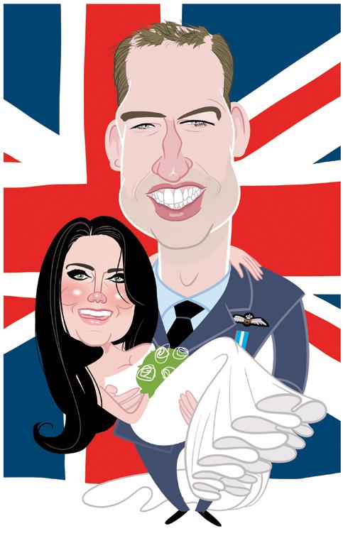 kate middleton jack wills. William amp; Kate Middleton