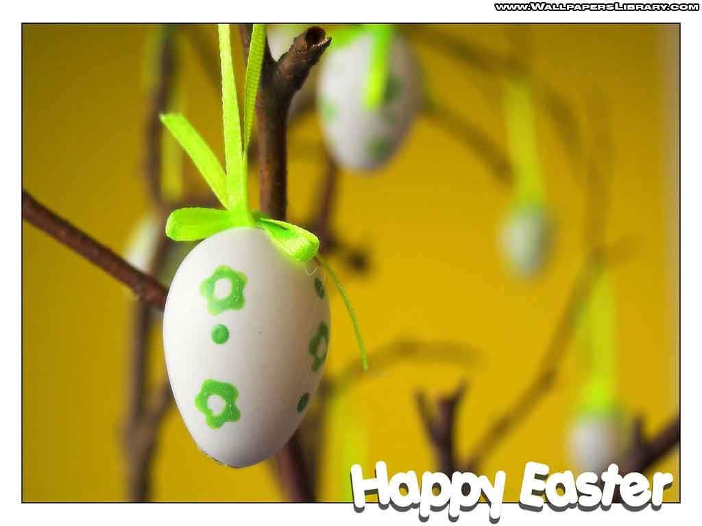 happy easter wallpaper christian - photo #36