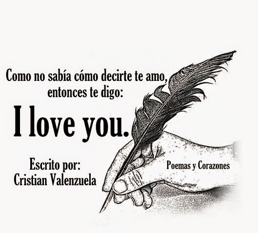 cristian-valenzuela_frase-i-love-you