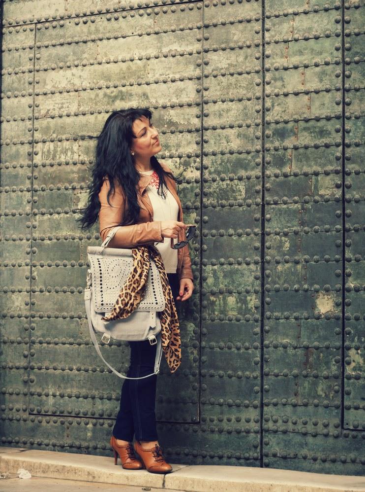 Blog+Moda+Sevilla