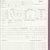 2nd Edition Druid Character Sheet