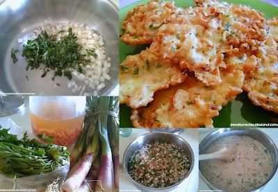 collage tortillitas
