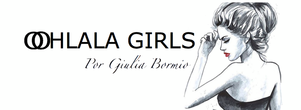 Oohlala Girls