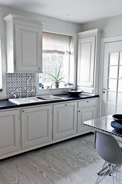 Contemporary Home Interior Design As Well Kitchen Minimalist Interior