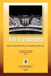 hispanic poem essay Our poetry editor, wendy xu, has selected one poem by josé  josé olivarez is  the son of mexican immigrants, the co-author of the book of.