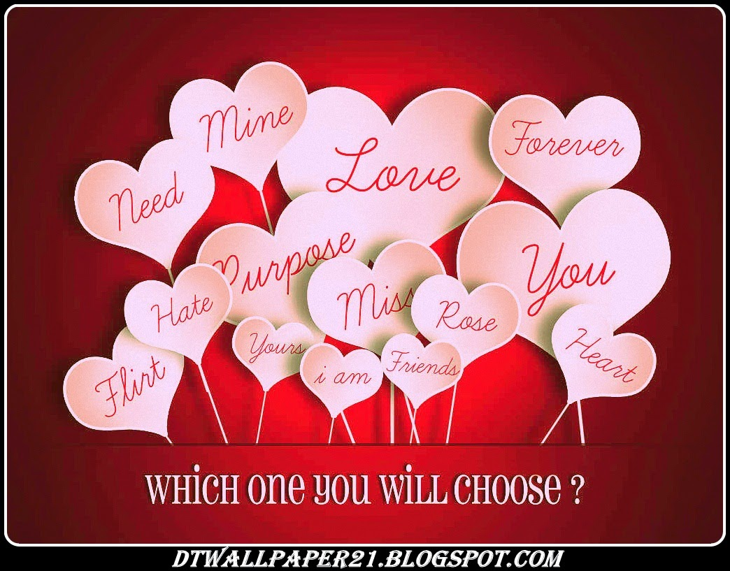 Valentine Day Quotes For Friends Short Valentines Day Quotes For Friends  Cute Sayings For