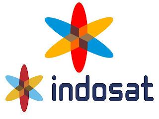 Trik Internet Gratis Indosat (IM3,Mentari) 27 Juli 2013