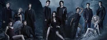 Elena et Damon Très amoureux pour la saison 5 de The Vampire Diaries