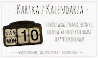 http://fifi-rifi.blogspot.ie/2015/06/kartka-z-kalendarza-czerwiec.html