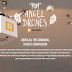 'Angel Drones' carrying care packages fall from the sky in this tear-jerking video