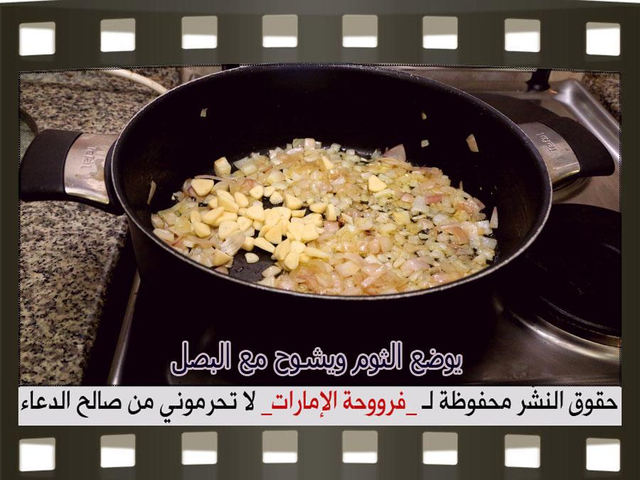 http://3.bp.blogspot.com/-5ZTZPEm5jAg/VZaOhcmbQ5I/AAAAAAAARb4/MjLI25knNq0/s1600/15.jpg
