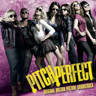 Pitch Perfect 1 Full Movie Online