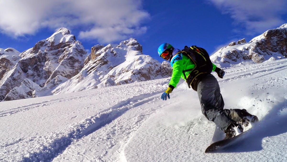 ARTICOL INSTRUCTORI SNOWBOARD