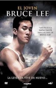 Bruce Lee El Inicio (Bruce Lee My Brother) (2010) Online