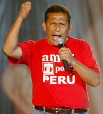 http://3.bp.blogspot.com/-5ZWvM7hFNxI/TaLbY_BXpKI/AAAAAAAAEx8/umgY25dscTg/s400/Ollanta_Humala.jpg