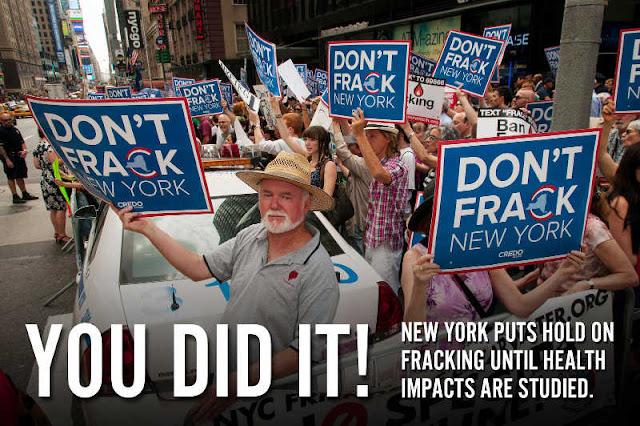 fracking, earth, ecology, environment, energy, New York