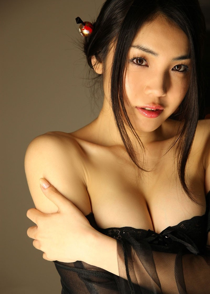 Wallpaper sexgirl sexy tight cuties