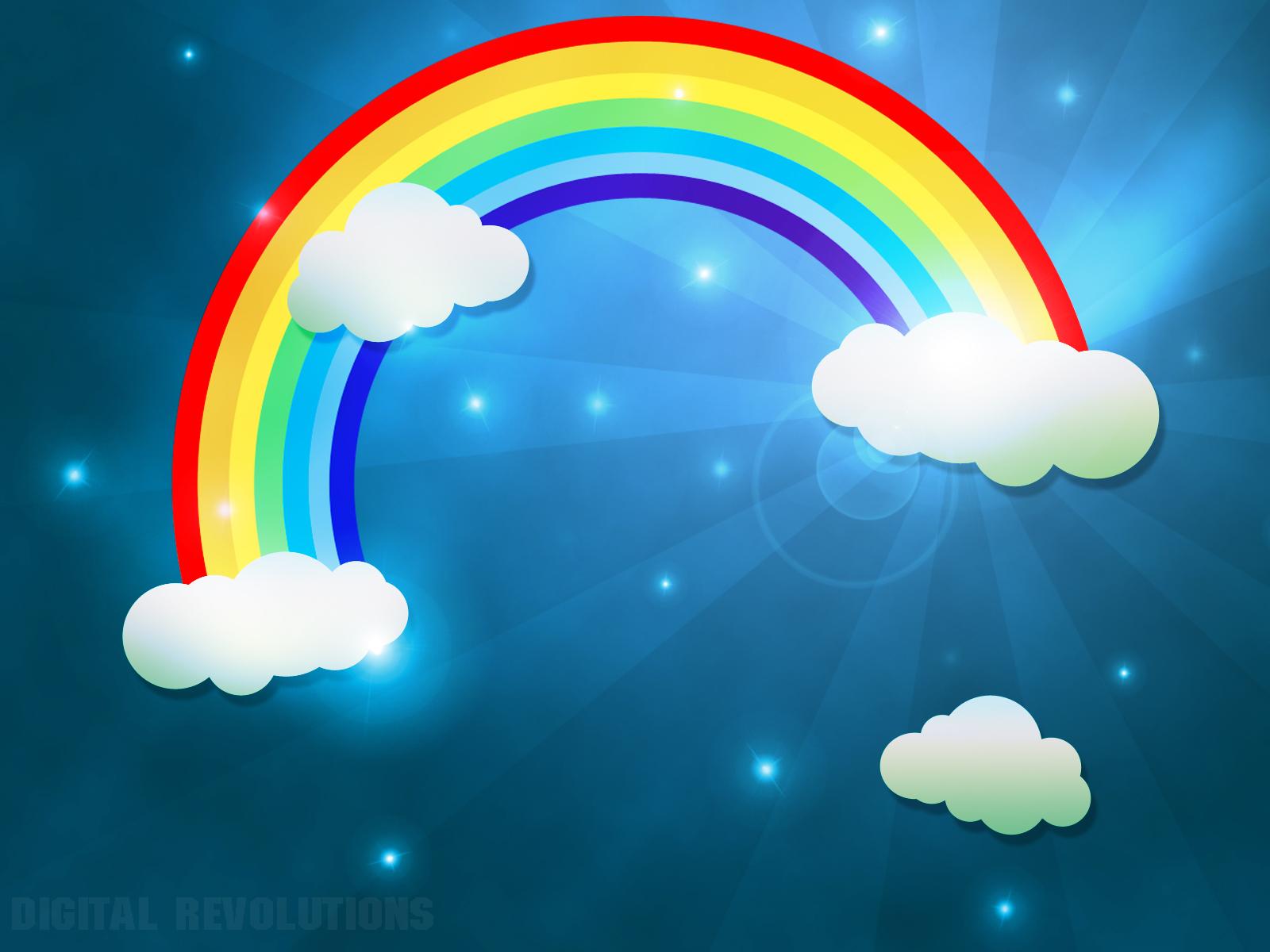http://3.bp.blogspot.com/-5Z_SEkb1PHI/T6o2dAaz7SI/AAAAAAAAOJ4/V_NJ154CoyU/s1600/rainbow_1600.jpg