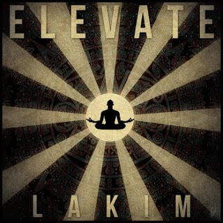 Lakim Elevate