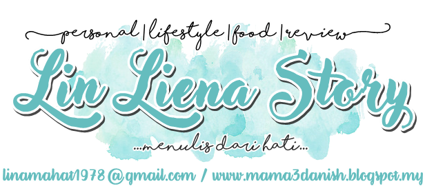 Lin Liena Story