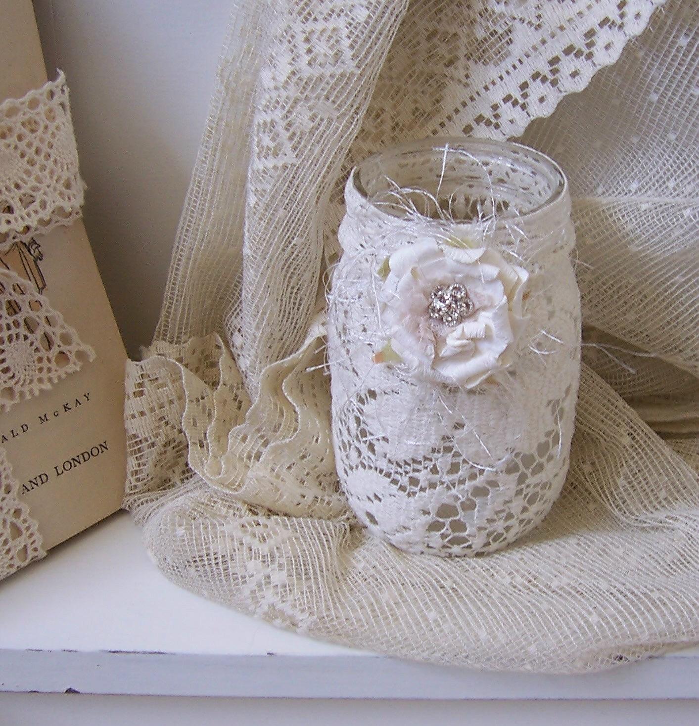 Diy 85 mason jar crafts you will love the perfect line for Mason jar crafts love