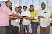 Gummadikayala Dongalu movie opening-thumbnail-11