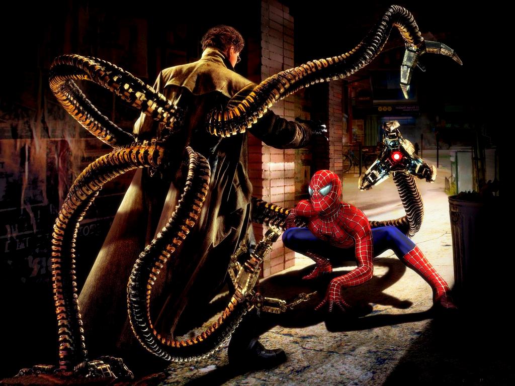 http://3.bp.blogspot.com/-5ZecEUGHN1c/Tj4YQkzMvJI/AAAAAAAAAQE/yHKXPs2lz1k/s1600/spider-man-vs-dr.-octopus-wallpapers_21240_1024x768%255B1%255D.png