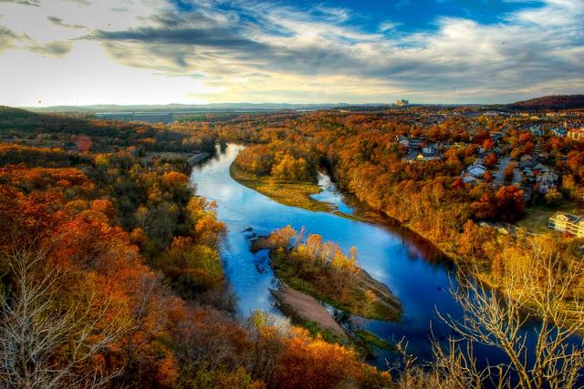 fotos-de-paisajes-naturales