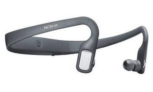 nokia-bh-505-in-ear-wireless-headset
