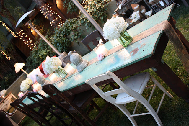 Calamigos-Ranch-Shabby-Chic-Wedding