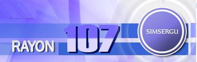 Jadwal PLPG 2014 Rayon 107  img