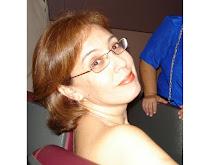 Cláudia Batista