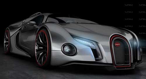 bugatti 16 4 veyron 2014 fotos exclusivas