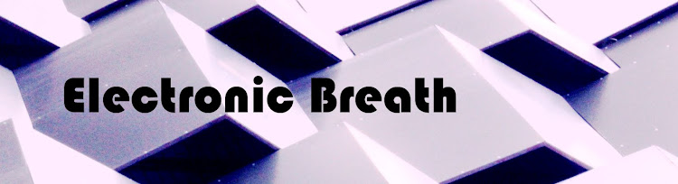 Electronic Breath
