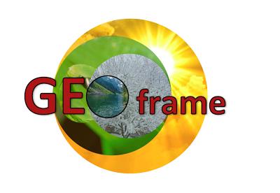 GEOframe