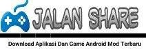 Jalan Share | Download Aplikasi,Games Android Dan PC Gratis