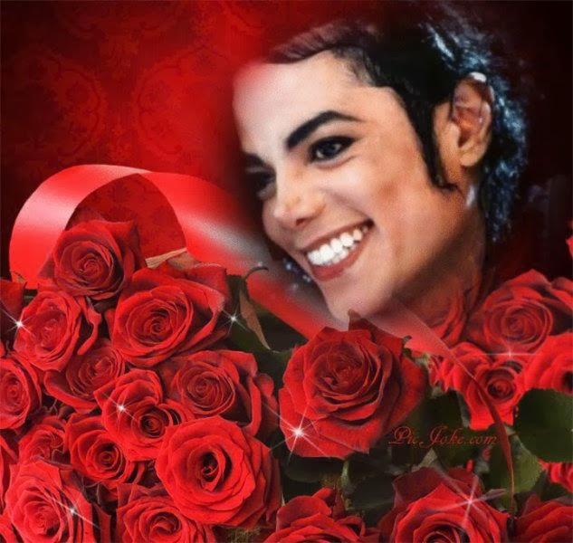 Imagenes Rosas Rojas Para Facebook - Imágenes de rosas de amor con movimiento y brillo GIF