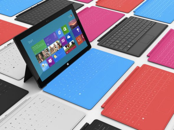 microsoft surface tablet specs pricing philippines