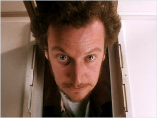actores de tv Daniel Stern