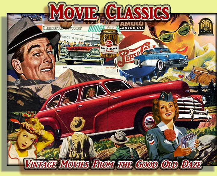 Movie Classics