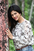 Shraddha das photos from Punnamiratri-thumbnail-2