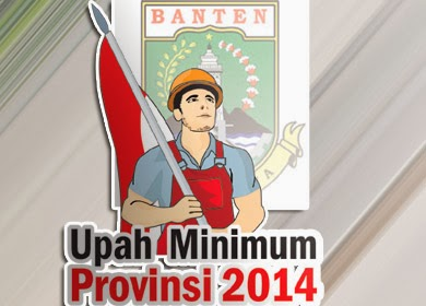 Read more on Daftar umr seluruh indonesia 2013 news week .