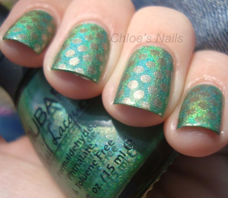 Chloe\'s Nails