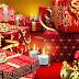 Imagenes y Frases de Navidad para compartir | Feliz Navidad y Prospero año 2014