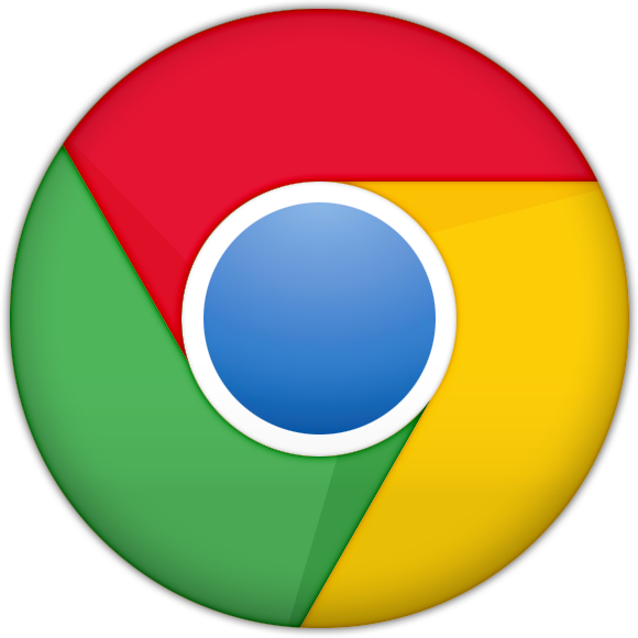 Download Google Chrome 35.0.1916.153 Stable Final Full Version