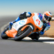 Download Motorbike GP APK + Data