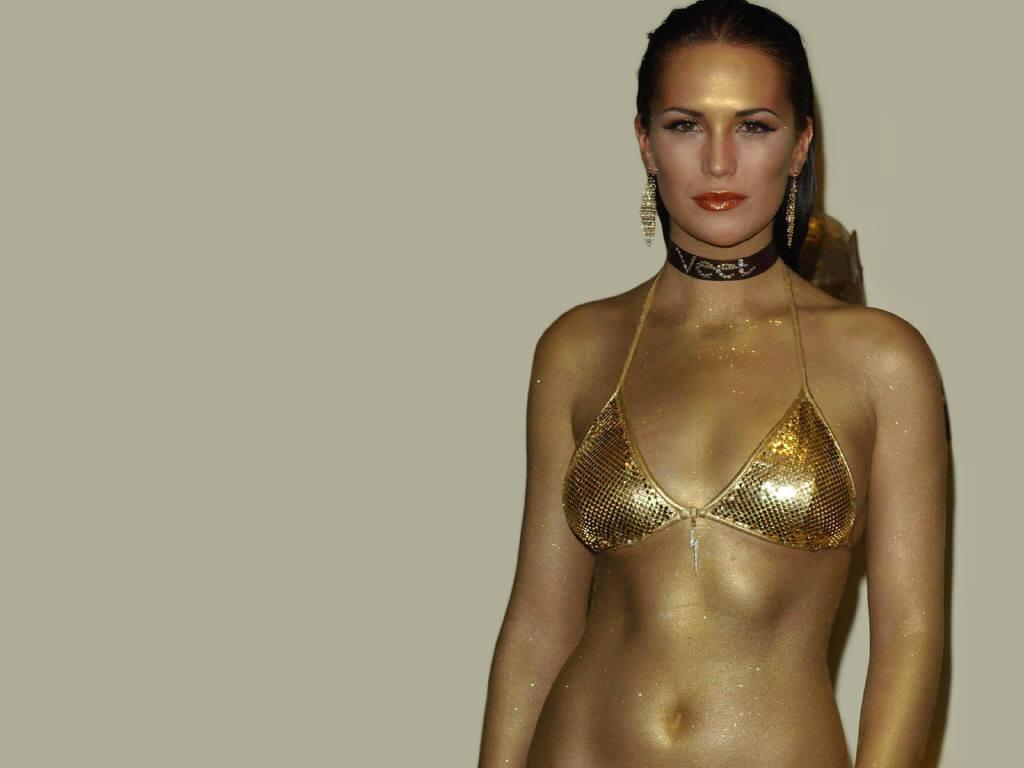 http://3.bp.blogspot.com/-5ZtXWu66_Jg/TdCYVwFJXEI/AAAAAAAAPnw/uq7r7NymaAc/s1600/English-model-Lucy-Clarkson-wallpaper%2B%25283%2529.jpg