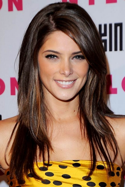 abe s words ashley greene   beauty of the month   november 2010