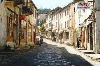 arnavutluk resimleri